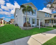 6315 Golden Dewdrop Trail, Windermere image