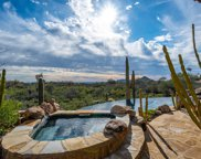 10891 E Prospect Point Drive, Scottsdale image