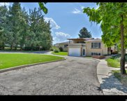 798 E Orchard Dr, Pleasant Grove image