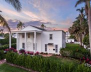 215 10th Ave S, Naples image