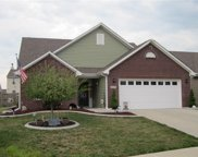 8531 Pippen  Place, Camby image