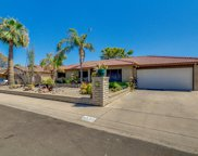 4631 W Northview Avenue, Glendale image