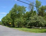 2 River Park  Drive, New Paltz image