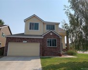 9836 Florence Place, Highlands Ranch image