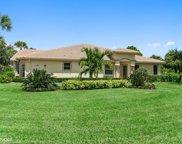7310 Sea Pines Court, Port Saint Lucie image