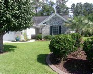 721 Sanibel Circle, Myrtle Beach image