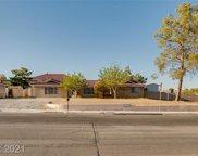 6918 Coley Avenue, Las Vegas image