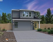 1581 19th  AVE, Forest Grove image
