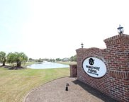 872 Crystal Water Way, Myrtle Beach image