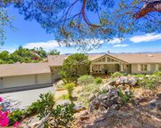 13596 Orchard Gate Rd, Poway image
