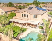 3933 E Wateka Court, Gilbert image