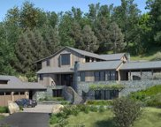 1 Trestle Glen Circle, Tiburon image