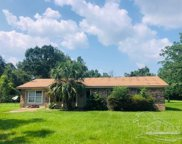 6813 Pine Forest Rd, Pensacola image