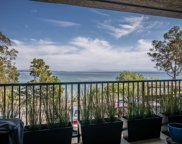 870 Park Ave 109, Capitola image