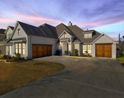 331 Creekview Terrace, Aledo image