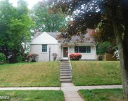 10706 EASTWOOD AVENUE, Silver Spring image