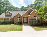 12613 Raven Ridge Road, Raleigh image