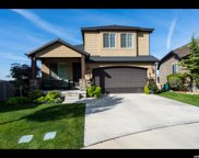 5061 N Fox Hollow  W, Lehi image