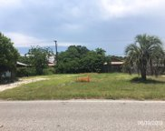 7127 Bougenville Drive, Port Richey image