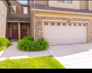 13507 Leaf Wing  Ln, Riverton image