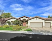 20 DRY BROOK Trail, Henderson image