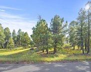 4551 Green Mountain Drive Unit 66, Flagstaff image