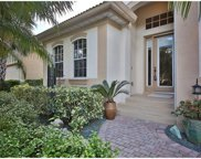 5530 Whispering Willow WAY, Fort Myers image