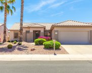 15549 W Las Verdes Way, Surprise image