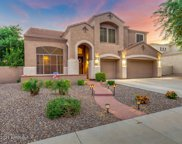 2334 S Canfield --, Mesa image