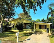 2513 NE 8th Ave, Wilton Manors image