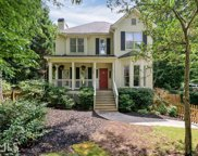 550 Candler St, Decatur image