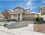 16444 East 97th Avenue, Commerce City image