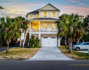 1653 E Ashley Avenue Unit #A, Folly Beach image