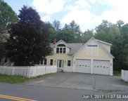 780 Town House Road, Cornish image