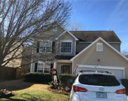 146  Bluffton Road, Mooresville image