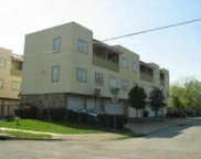 4717 Virginia Avenue Unit C, Dallas image