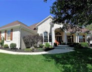 5934 Willow Bend  Drive, Avon image