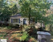 112 Rosemary Road, Spartanburg image