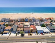 4141 SUNSET Lane, Oxnard image