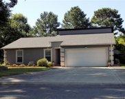 10117 Fairway Ridge  Road, Charlotte image