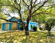 5302 Spring Meadow Rd, Austin image