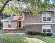 9514  Hannon Road, Mint Hill image