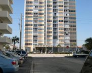 1410 S Ocean Dr Unit #1504, Hollywood image