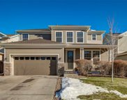 4452 South Jellison Way, Littleton image