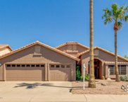 3226 E Redwood Lane, Phoenix image