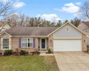 14180 Cliffwood  Place, Fishers image