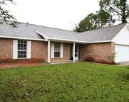 2307 Brightview Pl, Cantonment image
