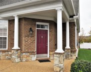 5920 East Stonepath Garden Drive, Chester image