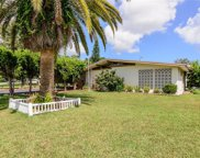 1344 Chesterfield Drive, Clearwater image