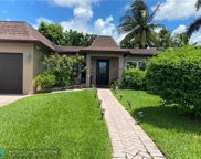 5330 SW 8th Ct, Margate image